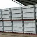 Wall AAC Block