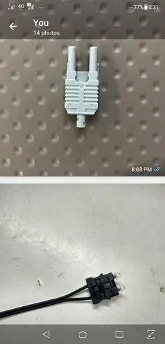 Mitsubishi Encoder Cable