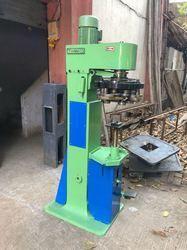 Tin Seaming Machine