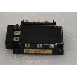 6MBP100KC-060 IPM Module