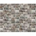 1425891035VE-15 Wall Tiles