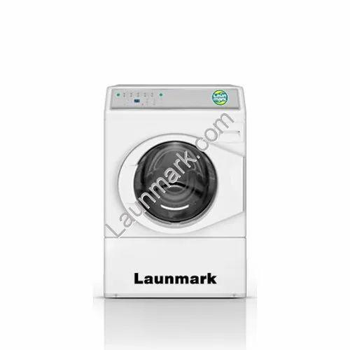 Laundromat Laundry Washing Machine 10 Kg