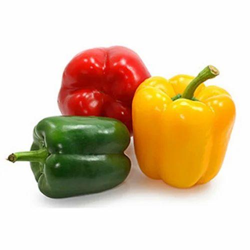「pepper」の画像検索結果