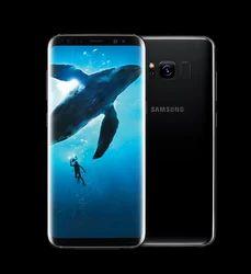 Galaxy S8 Phone