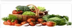 Fruit Salad Home Delivery Service