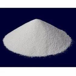 Jungbunzlauer Calcium Lactate, 25 Kg