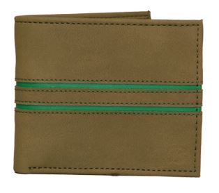 Bata Green Wallet For Men at Rs 699  1fda5f7e6ce
