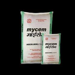 Mycem Cement PSC