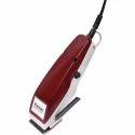 Kemei -1400 Salons Hair Trimmer