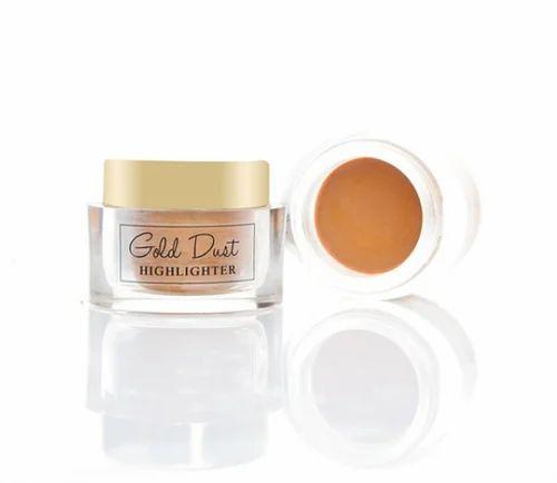Face Creams - Gulnare Aloe And Vit E Face Cream Manufacturer from New Delhi 55991f46eddc9