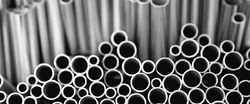 Nickel Alloy 28 Pipe