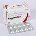 Pharma PCD of Ravonib DSR Capsules in Andhra Padesh