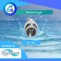 Fountain Ball Joint Nozzle - HA-260