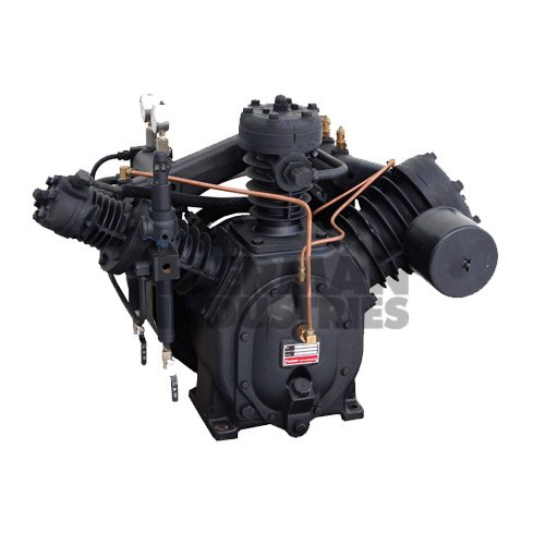 Compressor Spare Parts Ingersoll Rand