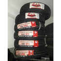 Mrf Tyres, For Car