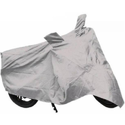 Two Wheeler Body Cover