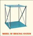 Model of Bracing System