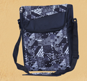 Trend Messenger Bags