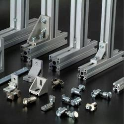 Aluminium Profiles Aluminum Profiles Latest Price