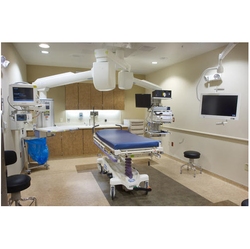 Asper NABH Operation Theater