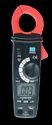Digital Clamp Meter DCM-23A