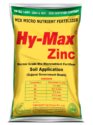 Mix Micro Nutrient Fertilizers