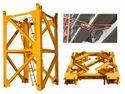 Tower Crane Parts