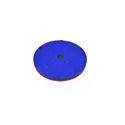 Albio 5 In 1 Twister & Slimmer Dynamic Acupressure Disc