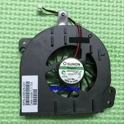 Sunon Cooling Fan GB0506PGV1-A 5VDC 17Watt CPU Cooling Fan
