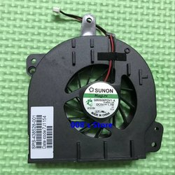 Sunon GB0506PGV1-A 5VDC 1.7Watt CPU Cooling Fan