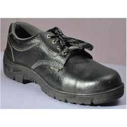 Royale Pro Safety Shoes