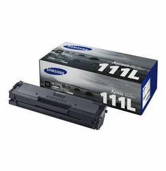 Samsung Mlt D111L Toner Cartridge