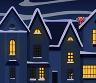 Online Houses Rental Service