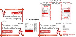 Allophatic PCD Pharma Franchises In Bihar