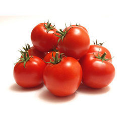 Image result for ripe red tomatoes 250x250