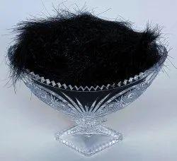 Yarn Fiber (Mirodoro) Also Known As Lurex Or Angelina Fiber
