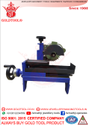 Gold Tool Tube Hollow Pipe Cutter Machine