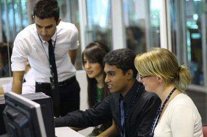 Computer Science Course, Computer Engineering Courses
