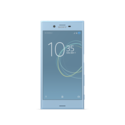 Sony Xperia Xzs Mobile Phones