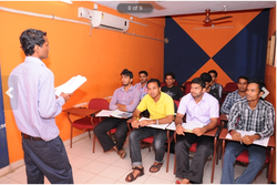 MBA in HSE Management with Dual Specialization Course