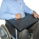 Pedder Johnson Wheelchair Table