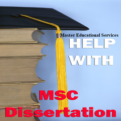 IGNOU MSc Dietetics and Food Service Management Dissertation