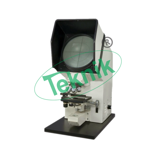 Audio Visual Equipments - Microtome Equipments and