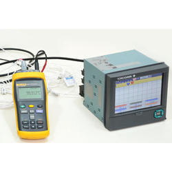 Thermal Instruments Calibration Service