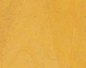 Golden Yellow Jaisalmer Stone, For Flooring And Interior Exterior