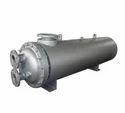 Aiishil Steel Heat Exchangers