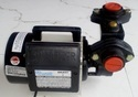 Monoblock Water Pump 1HP