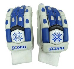Hikco Prince Batting Gloves