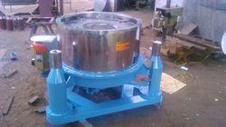 3-Leg Suspension Centrifuge Machine