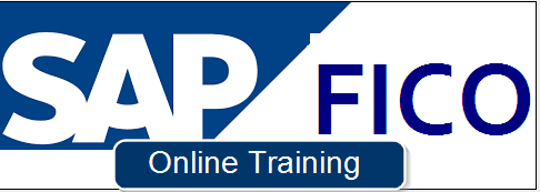 Image result for sap fico training